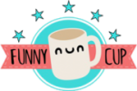 Funnycup